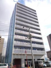 p1350830.JPG