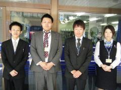 syugousyashin1.JPG